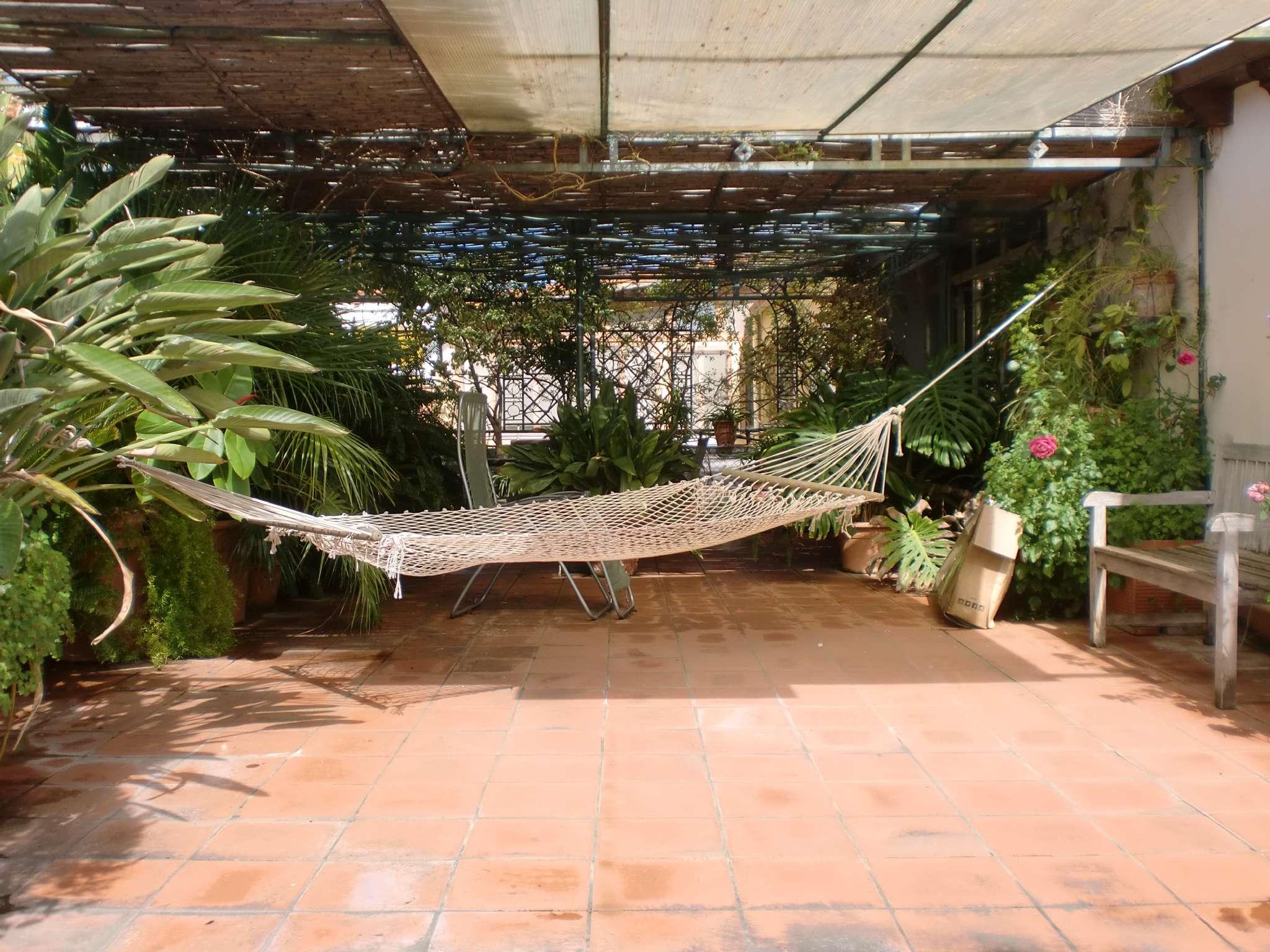 Appartamento in vendita a Santa Flavia, 5 locali, prezzo € 250.000 | PortaleAgenzieImmobiliari.it