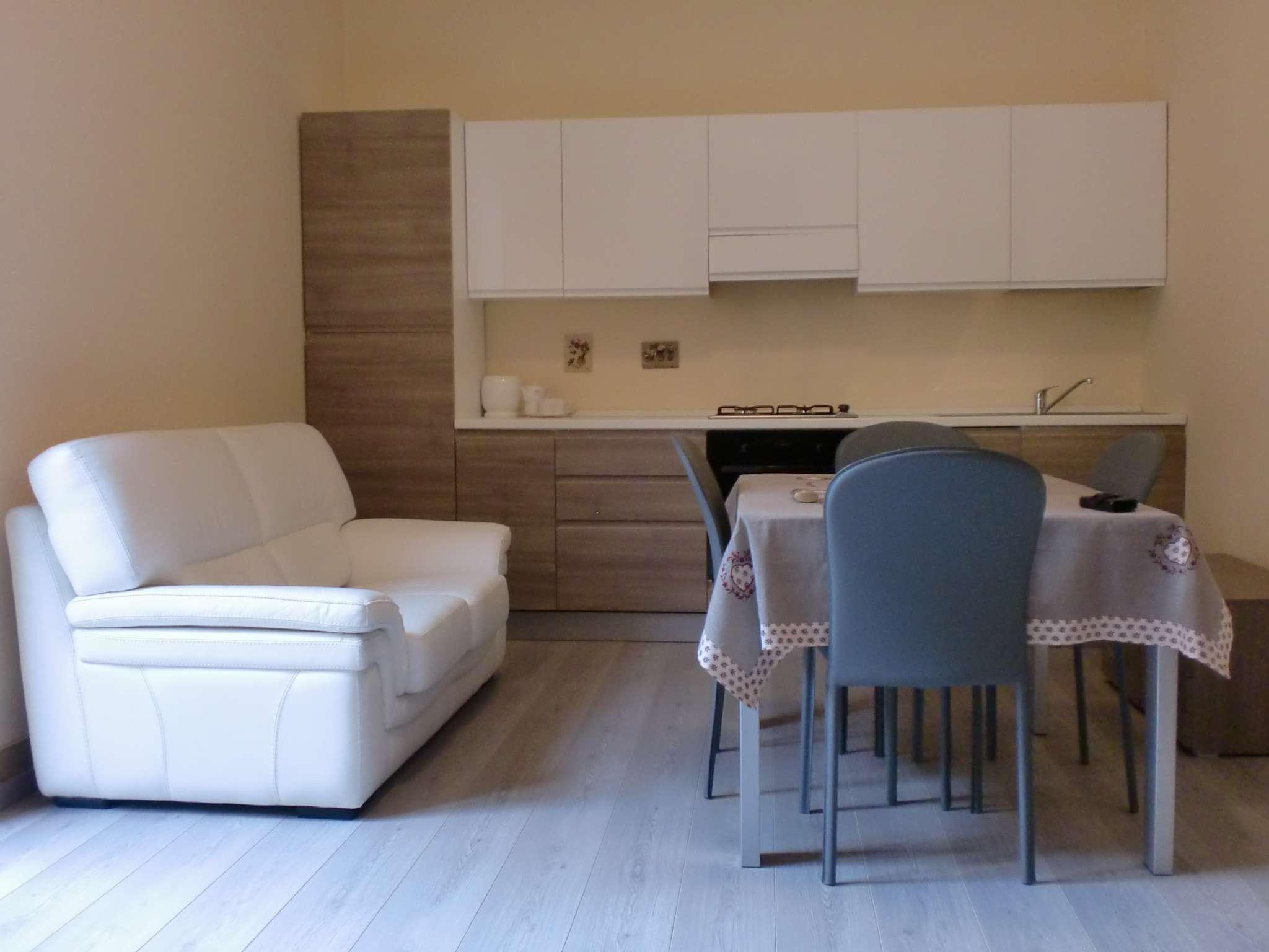 Appartamento in vendita a Bagheria, 4 locali, prezzo € 70.000 | PortaleAgenzieImmobiliari.it
