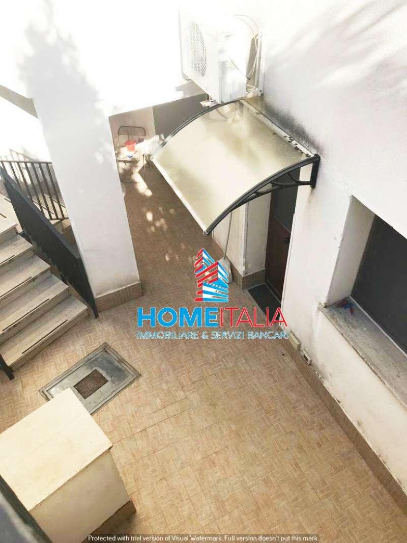 Appartamento in affitto a Palermo, 9999 locali, prezzo € 450 | PortaleAgenzieImmobiliari.it