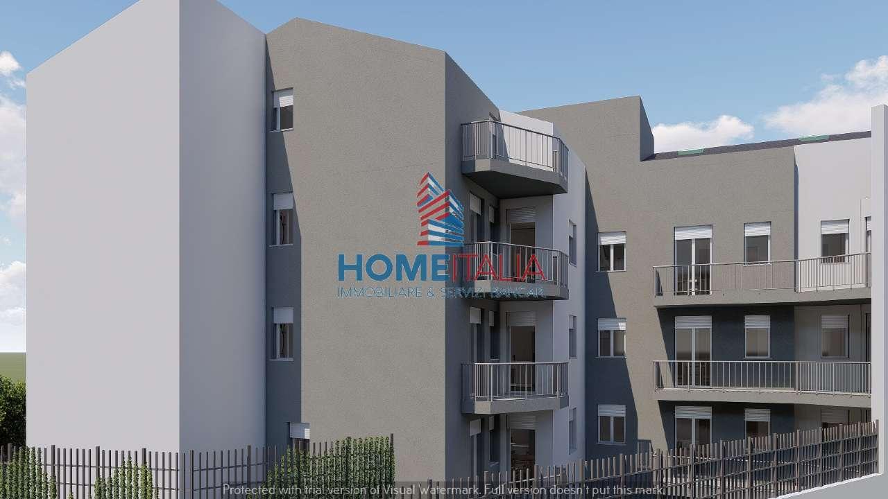 Appartamento in vendita a Bagheria, 9999 locali, prezzo € 180.000 | PortaleAgenzieImmobiliari.it