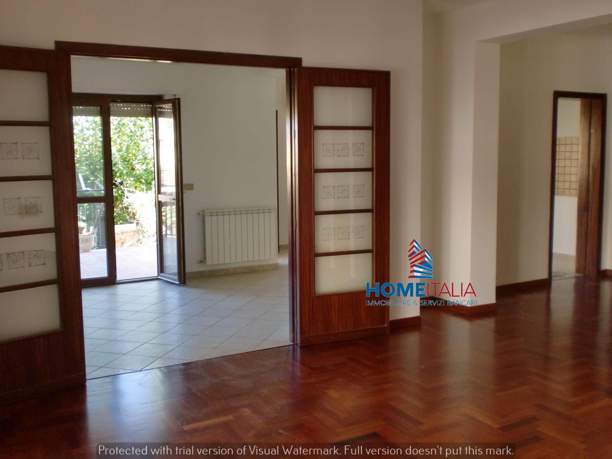 Appartamento in vendita a Santa Flavia, 5 locali, prezzo € 160.000 | PortaleAgenzieImmobiliari.it