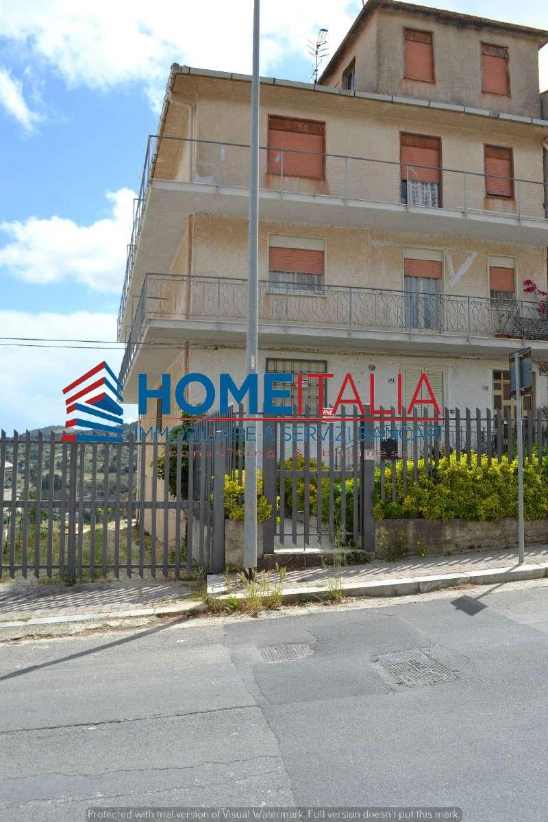 Appartamento in vendita a Bolognetta, 7 locali, prezzo € 120.000 | PortaleAgenzieImmobiliari.it