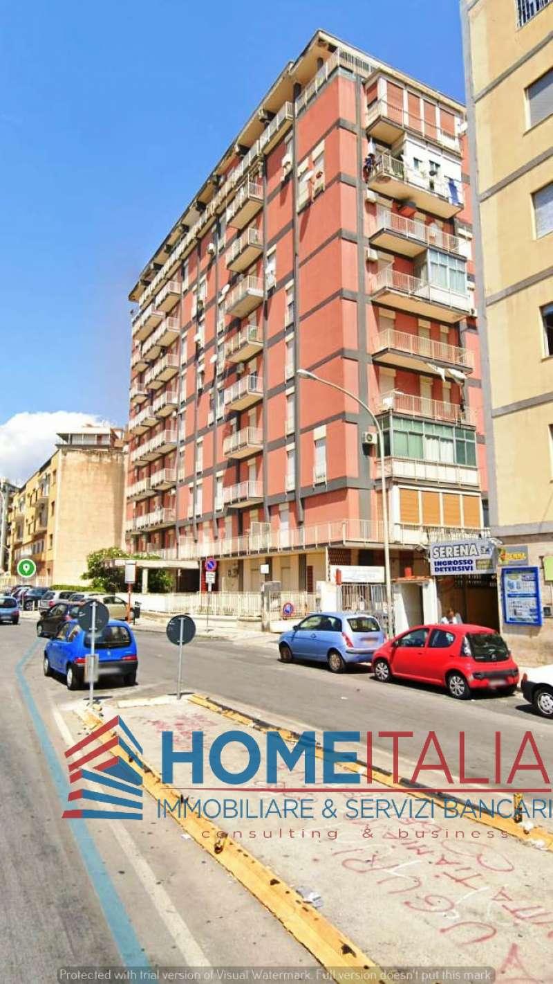 Attico / Mansarda in vendita a Palermo, 9999 locali, prezzo € 125.000 | PortaleAgenzieImmobiliari.it