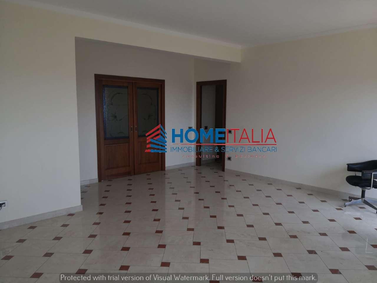 Appartamento in vendita a Bagheria, 5 locali, prezzo € 175.000 | PortaleAgenzieImmobiliari.it