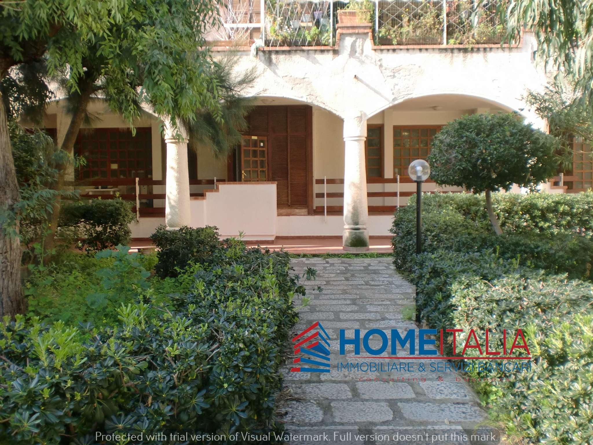 Appartamento in vendita a Bagheria, 5 locali, prezzo € 105.000 | PortaleAgenzieImmobiliari.it