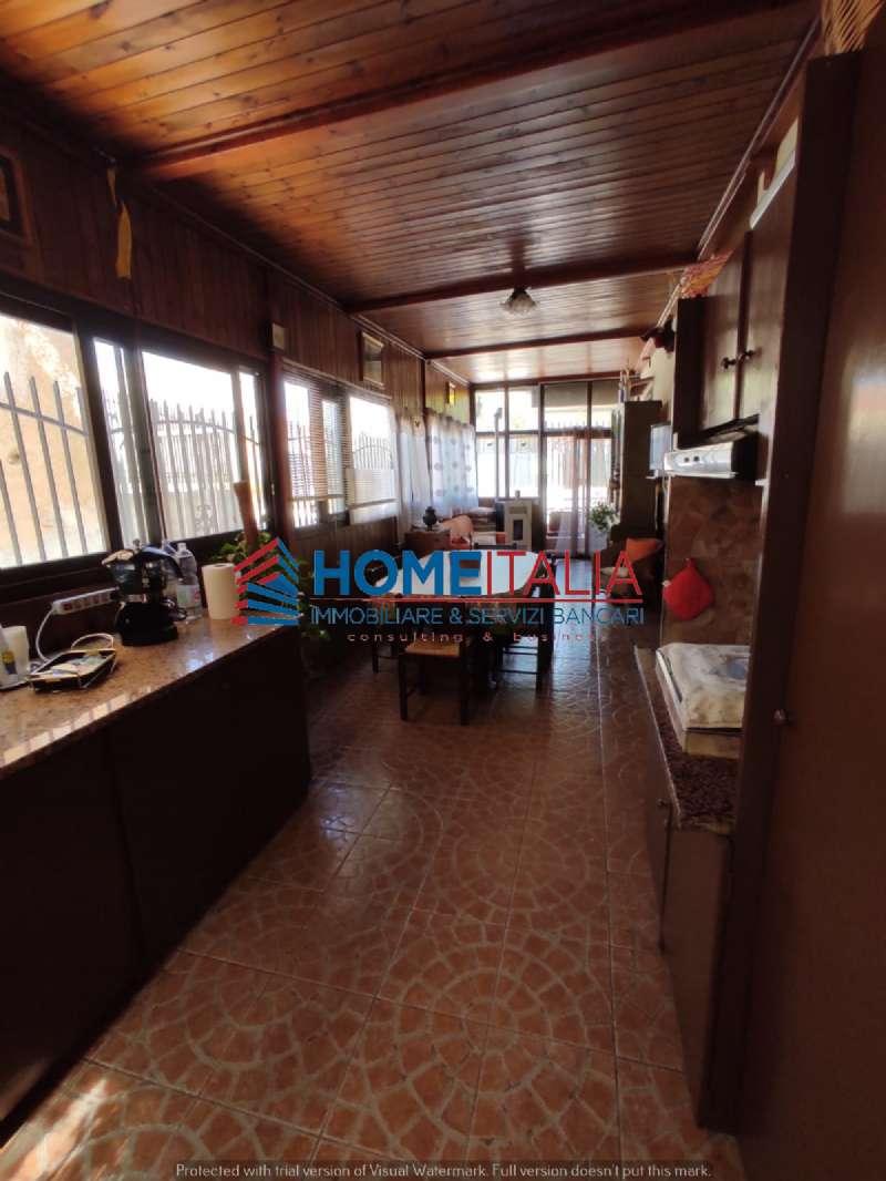 Appartamento in vendita a Bagheria, 5 locali, prezzo € 120.000 | PortaleAgenzieImmobiliari.it