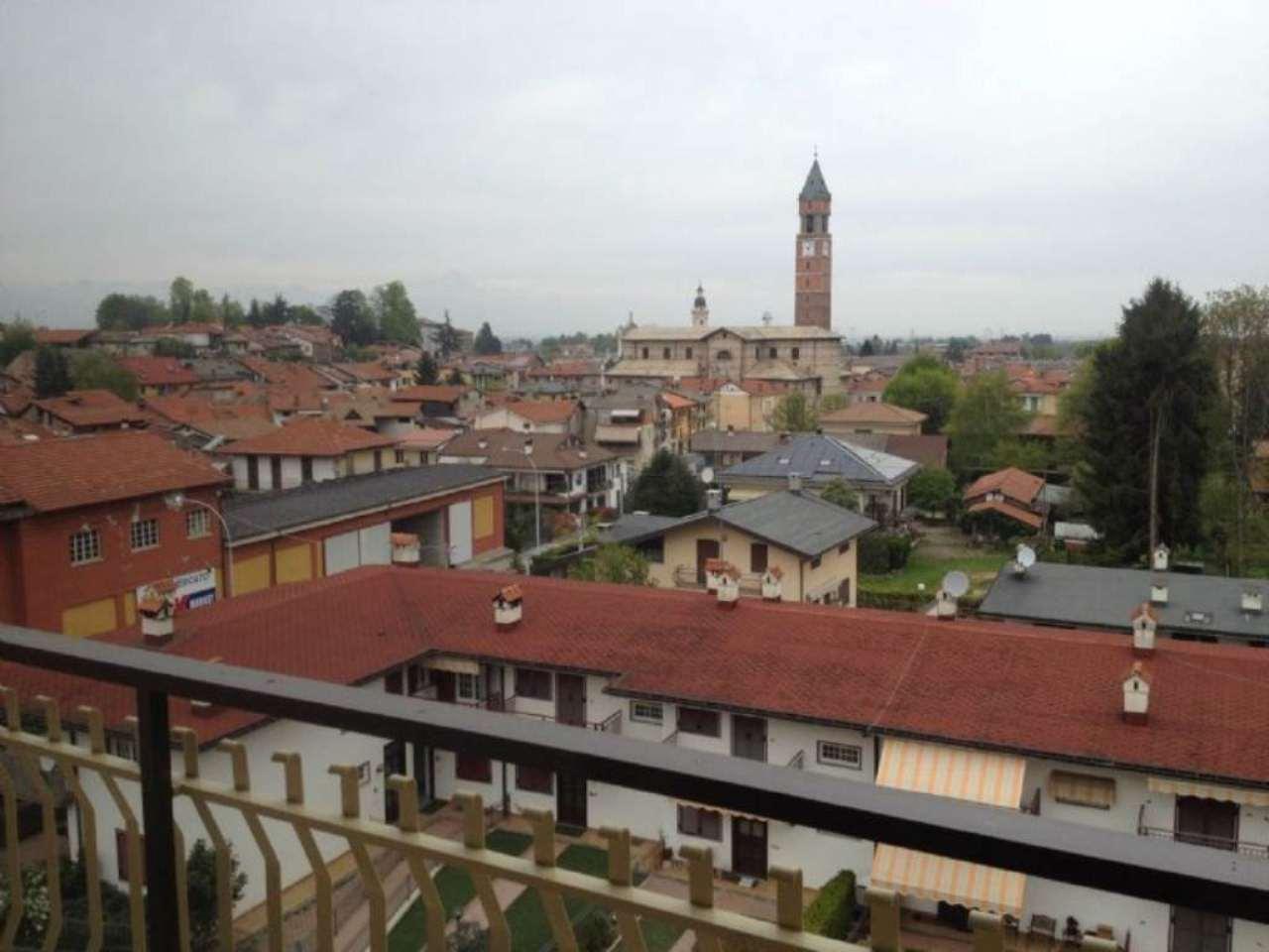 Appartamento in vendita a Chiusa di Pesio, 3 locali, prezzo € 89.000 | CambioCasa.it