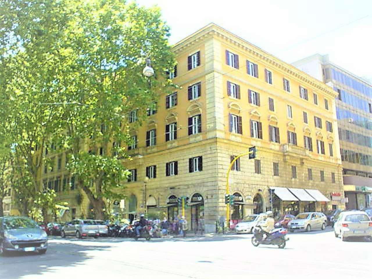 Annunci di uffici e studi in affitto a roma for Affitto c1 roma centro
