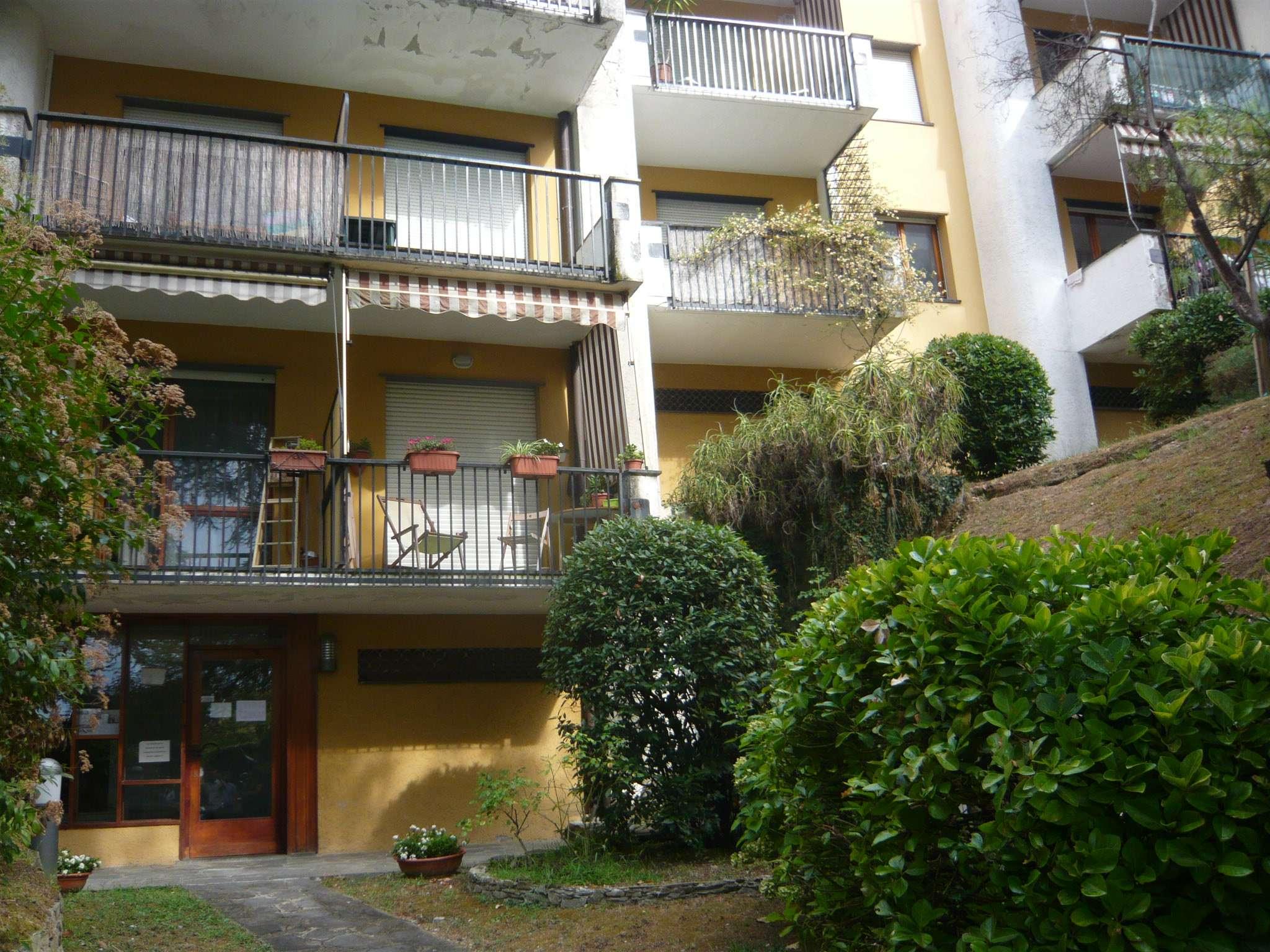 Agenzie Immobiliari A Rapallo in vendita - gruppo lazzerini - agenzia immobiliare a rapallo