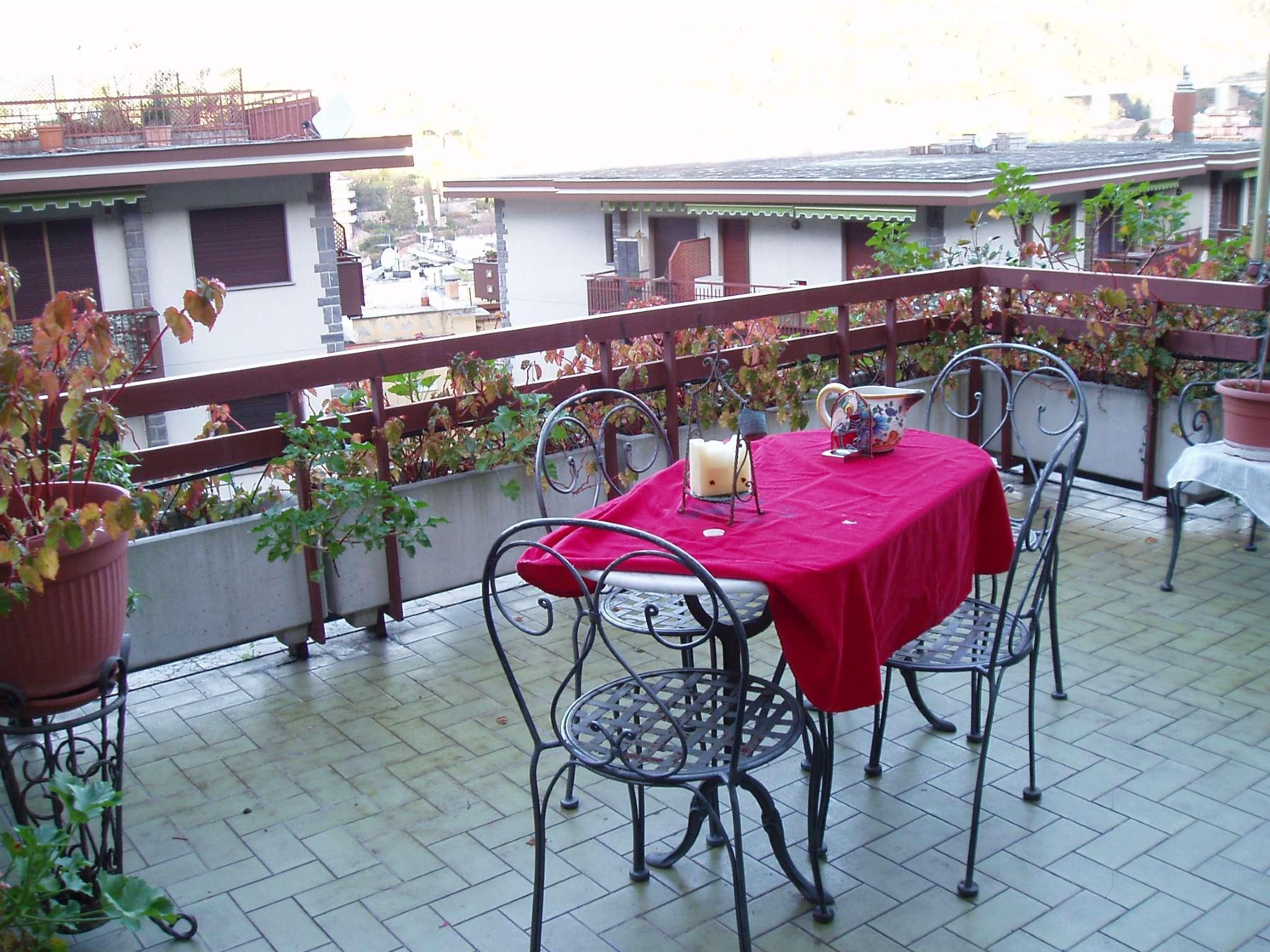 Agenzie Immobiliari A Rapallo gruppo lazzerini - agenzia immobiliare a rapallo