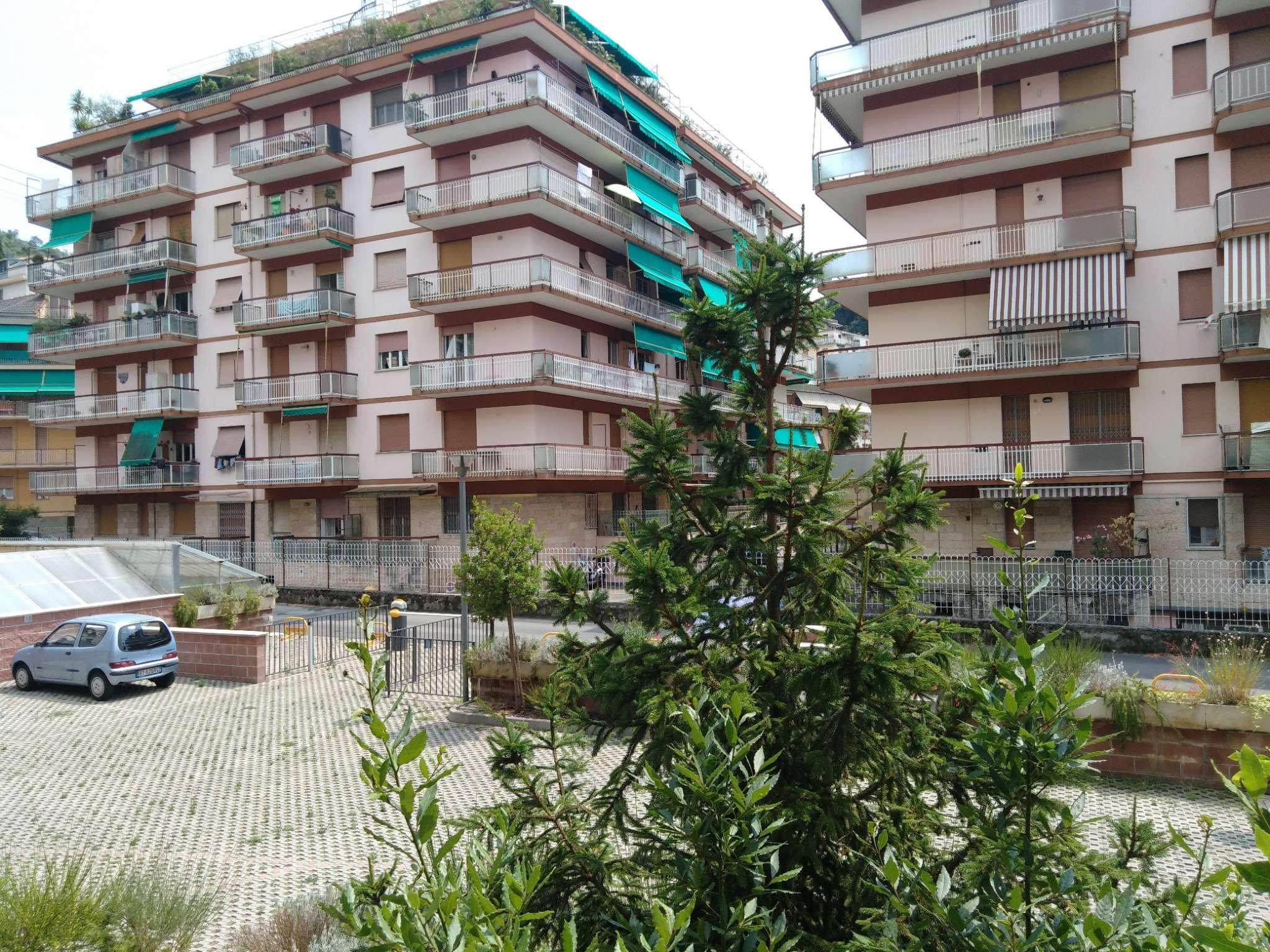 Agenzie Immobiliari A Rapallo annunci - gruppo lazzerini - agenzia immobiliare a rapallo