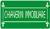 Immobiliare Chiaverini