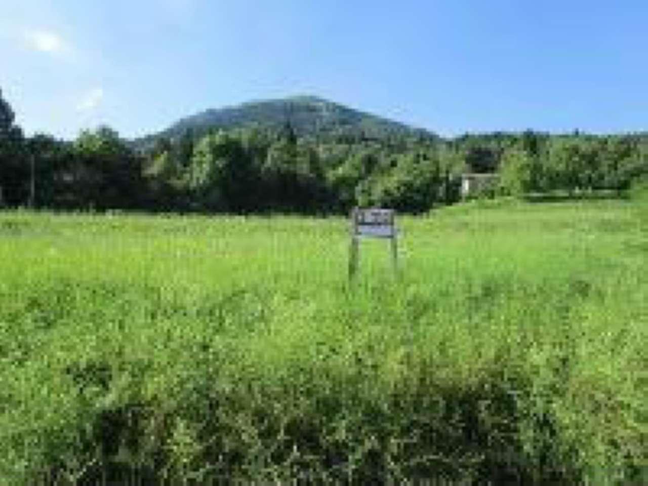 Terreno Edificabile Residenziale in vendita a Belluno, 9999 locali, prezzo € 95.000 | CambioCasa.it