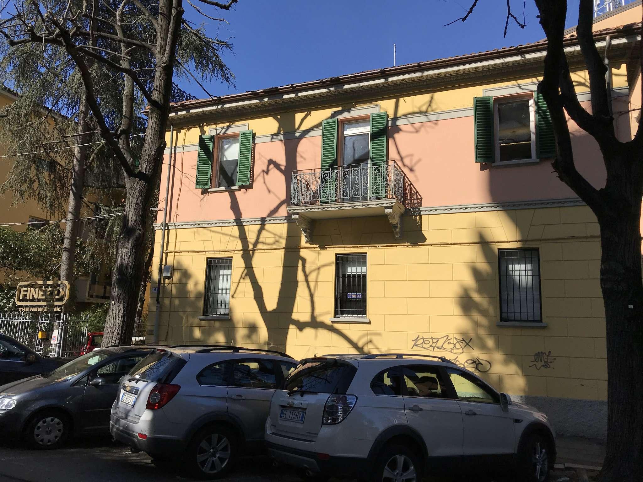 Ufficio / Studio in affitto a Bologna, 9999 locali, zona Zona: 6 . Murri, Giardini Margherita, prezzo € 5.800   CambioCasa.it
