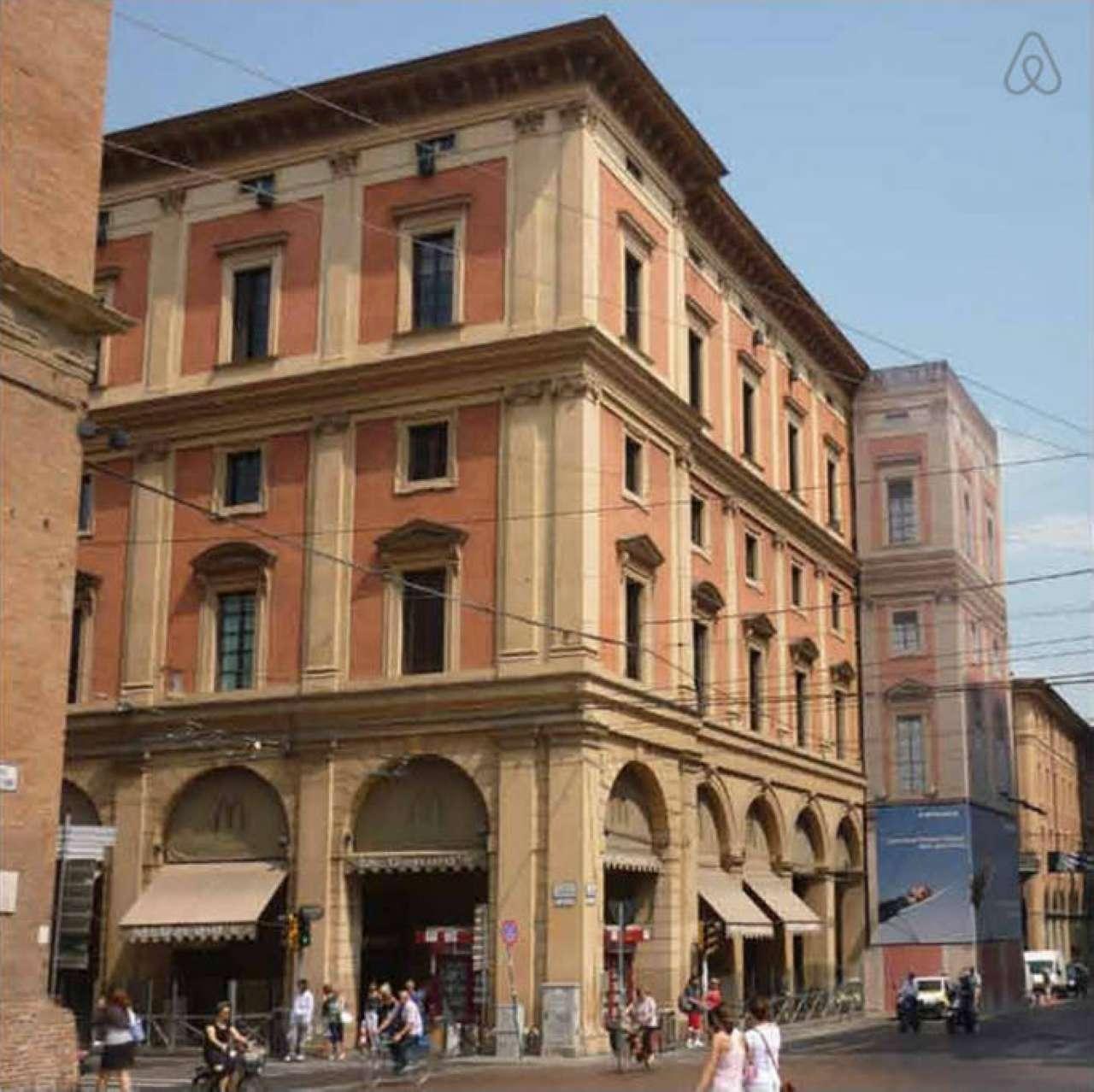 Ufficio / Studio in affitto a Bologna, 9999 locali, zona Zona: 1 . Centro Storico, prezzo € 1.200   CambioCasa.it