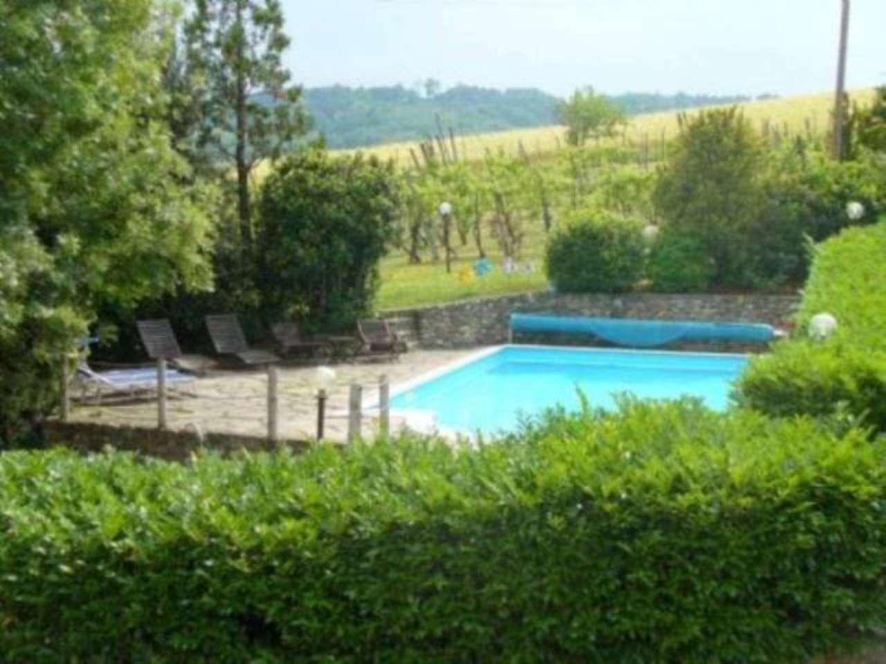 Villa in vendita a Sasso Marconi, 6 locali, prezzo € 1.375.000 | CambioCasa.it