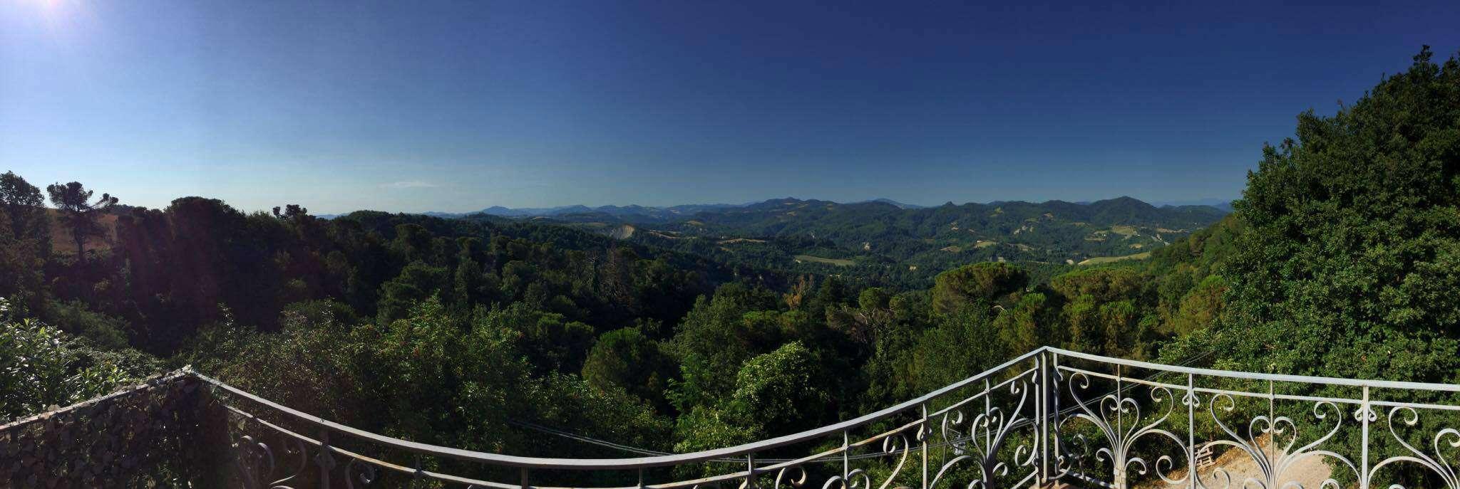 Villa in vendita a Sasso Marconi, 12 locali, prezzo € 900.000 | CambioCasa.it