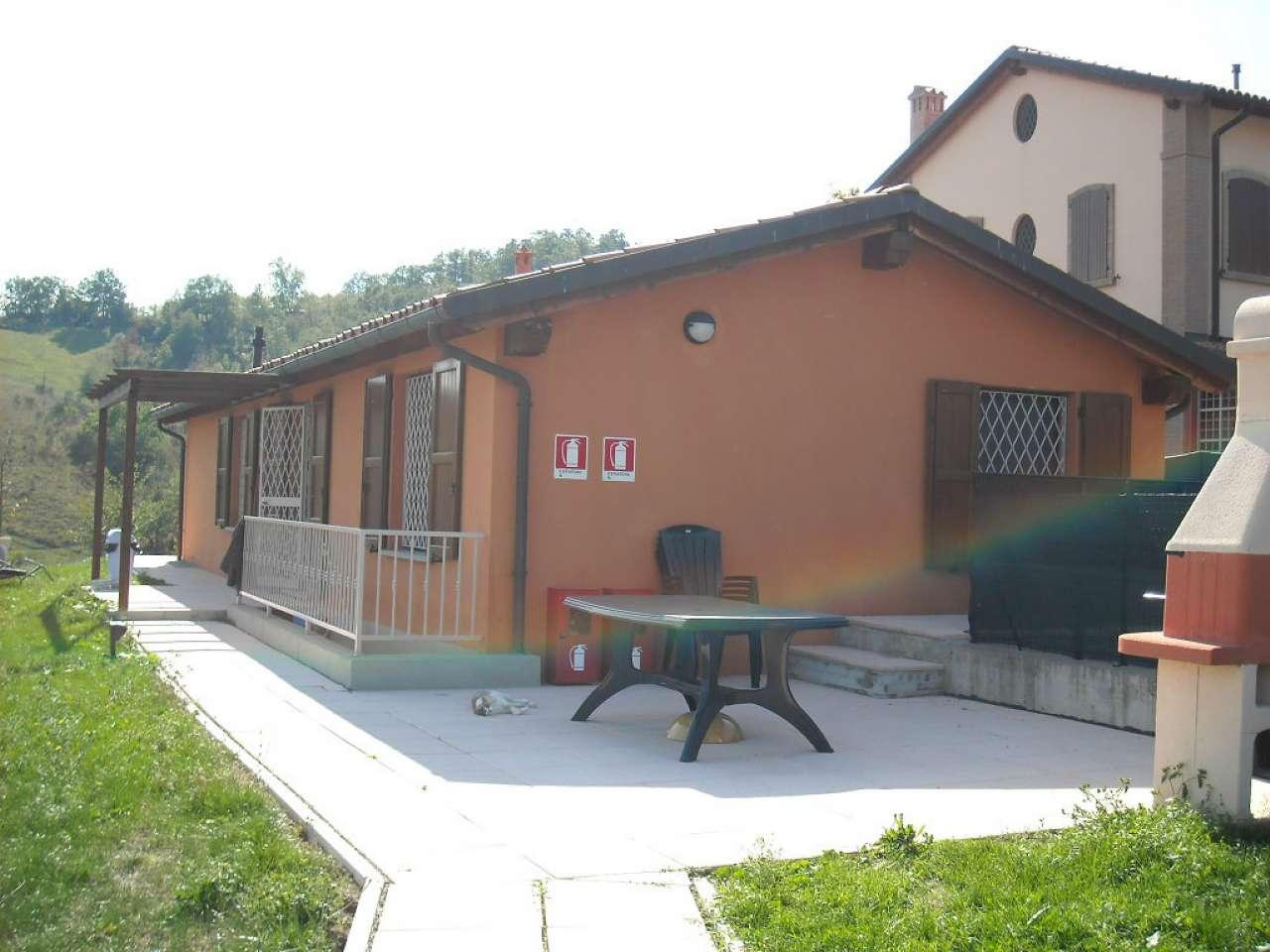 Soluzione Indipendente in Affitto a Bologna