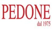 Studio Pedone