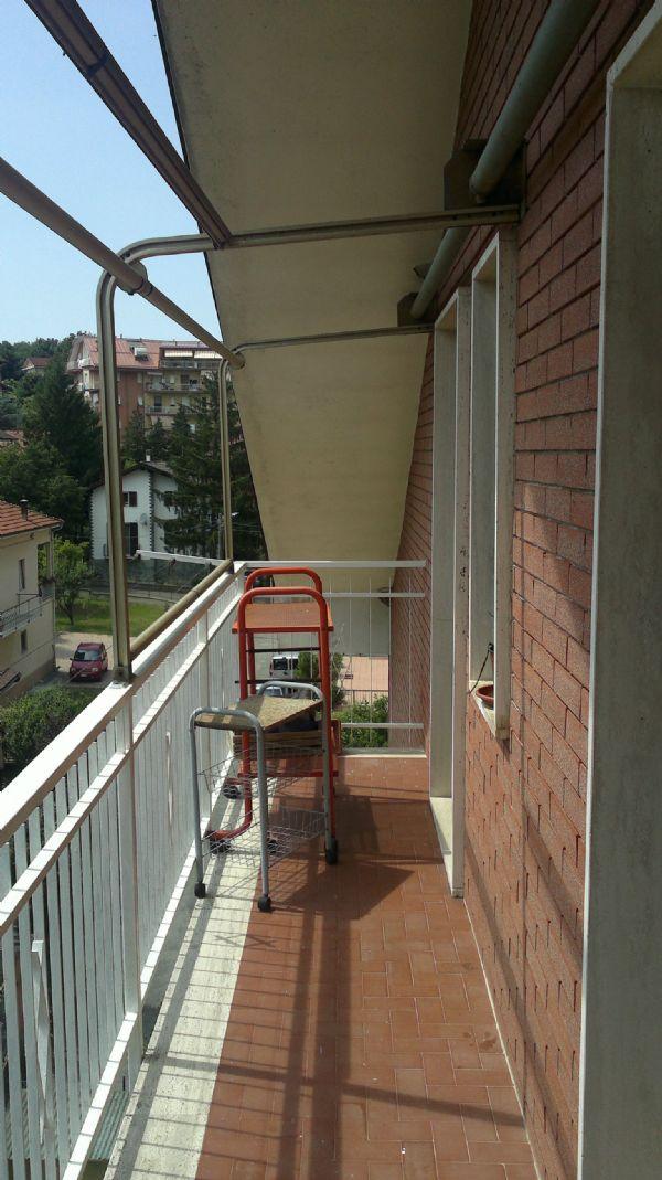 Appartamento in affitto a Molare, 6 locali, prezzo € 390   PortaleAgenzieImmobiliari.it