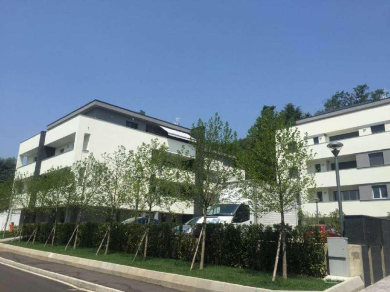 Appartamento in vendita a Mariano Comense, 3 locali, prezzo € 250.000   PortaleAgenzieImmobiliari.it