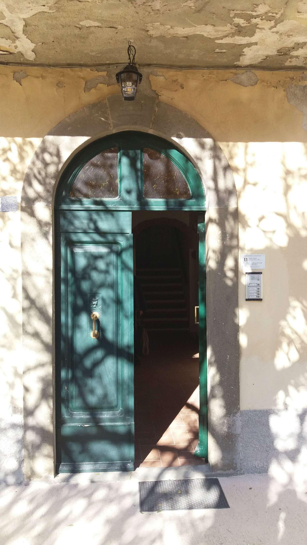 Appartamento bilocale Scansano (GR)