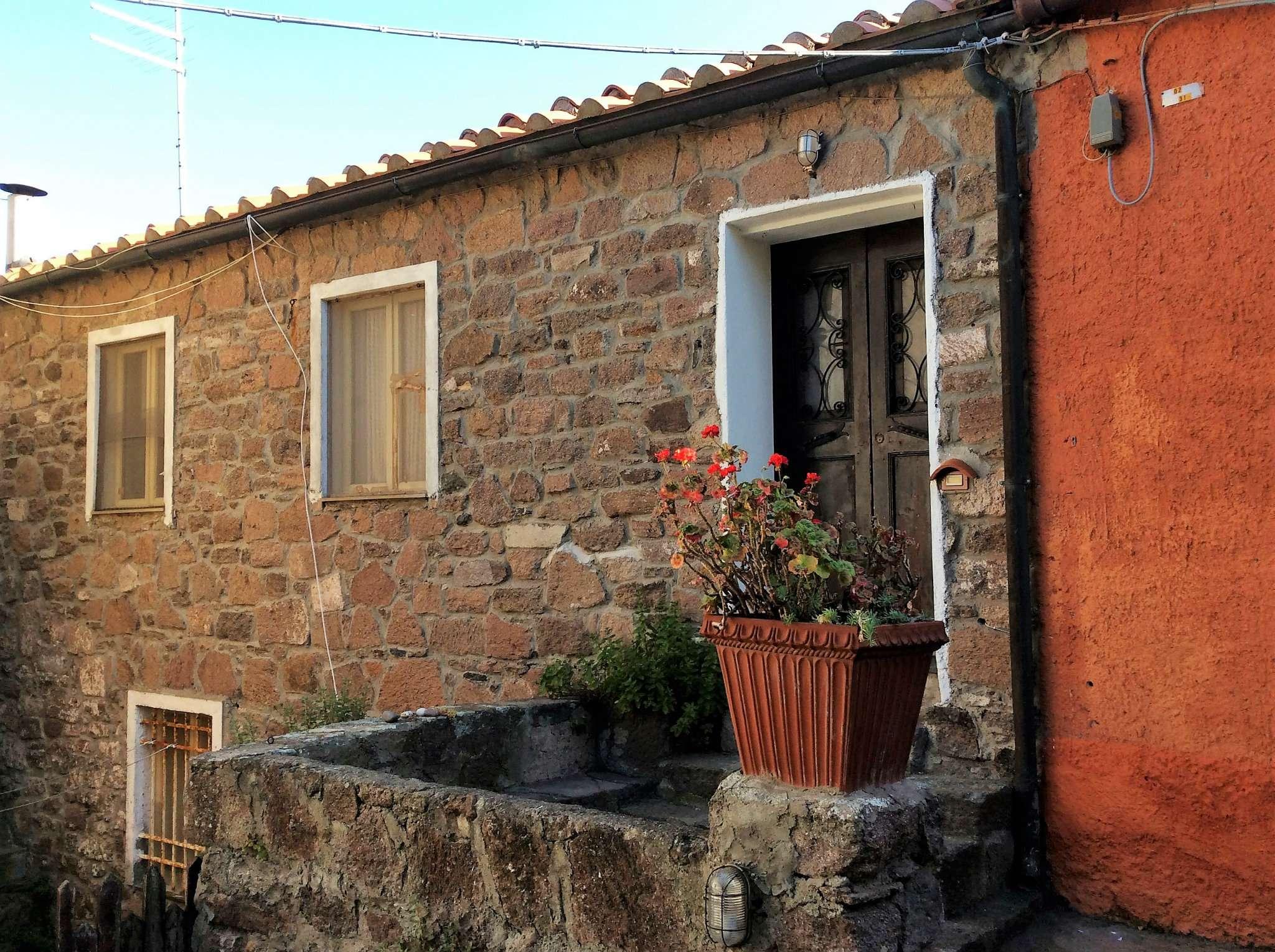 Appartamento in buone condizioni in vendita Rif. 4985388