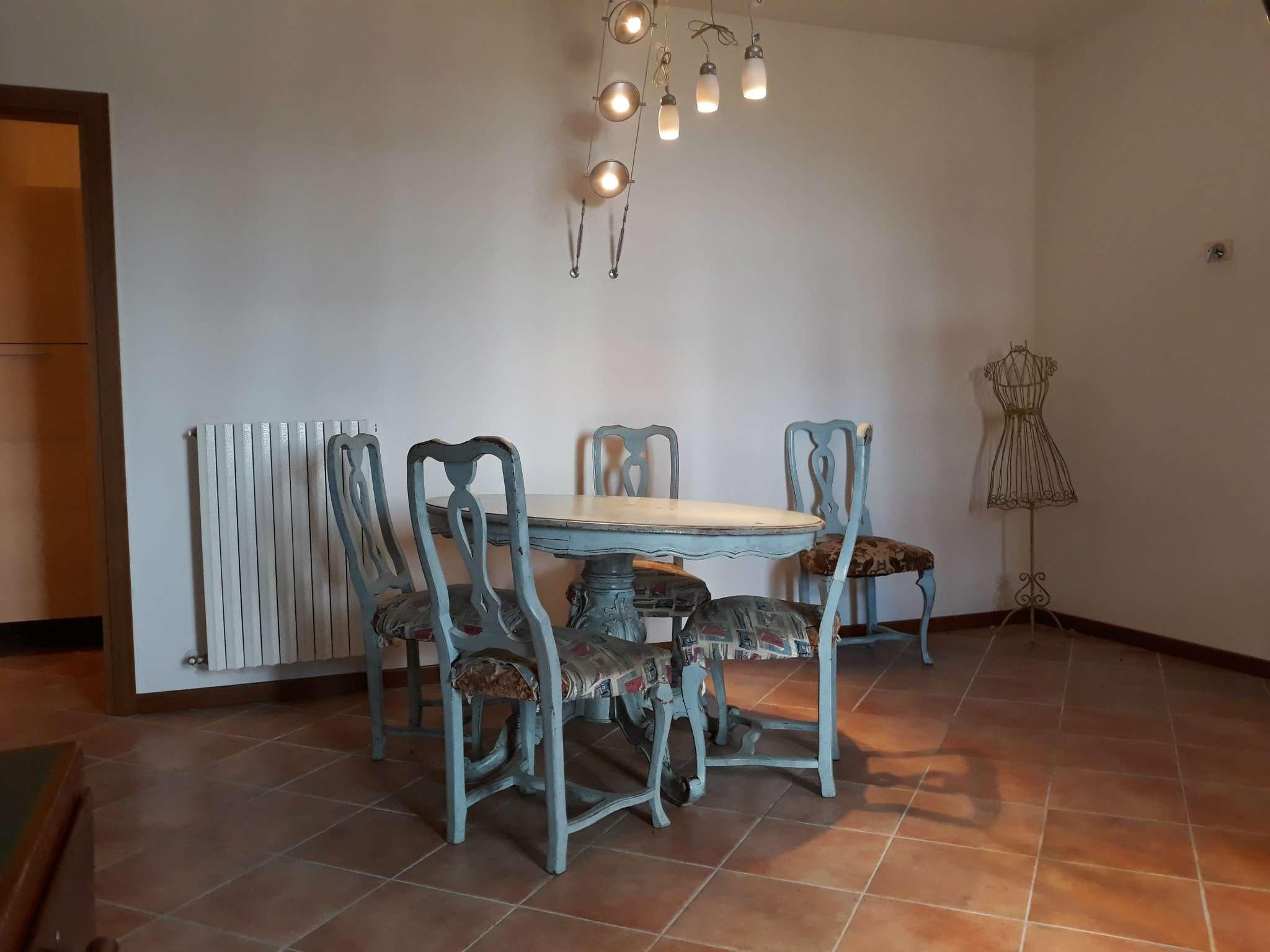 Appartamento in vendita a Monzuno, 4 locali, prezzo € 98.000 | PortaleAgenzieImmobiliari.it