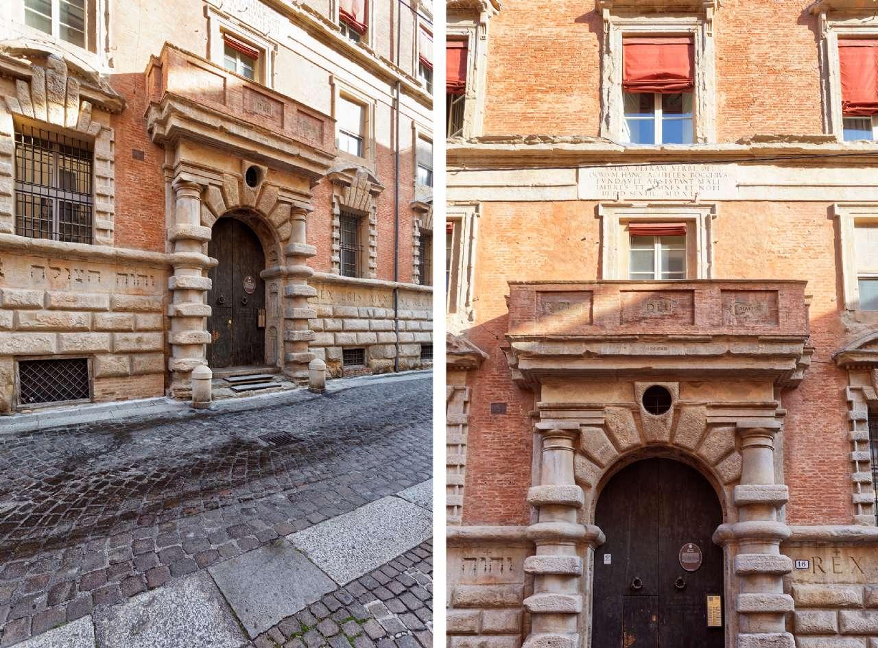 Agenzie Immobiliari Trento Città immobili - santo stefano immobiliaresanto stefano immobiliare