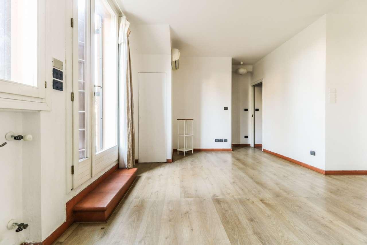 Ufficio Studio Bologna Vendita 120 000 00 Zona 5 Massarenti 55 Portaleagenzieimmobiliari It