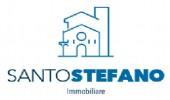 Immobiliare Santo Stefano