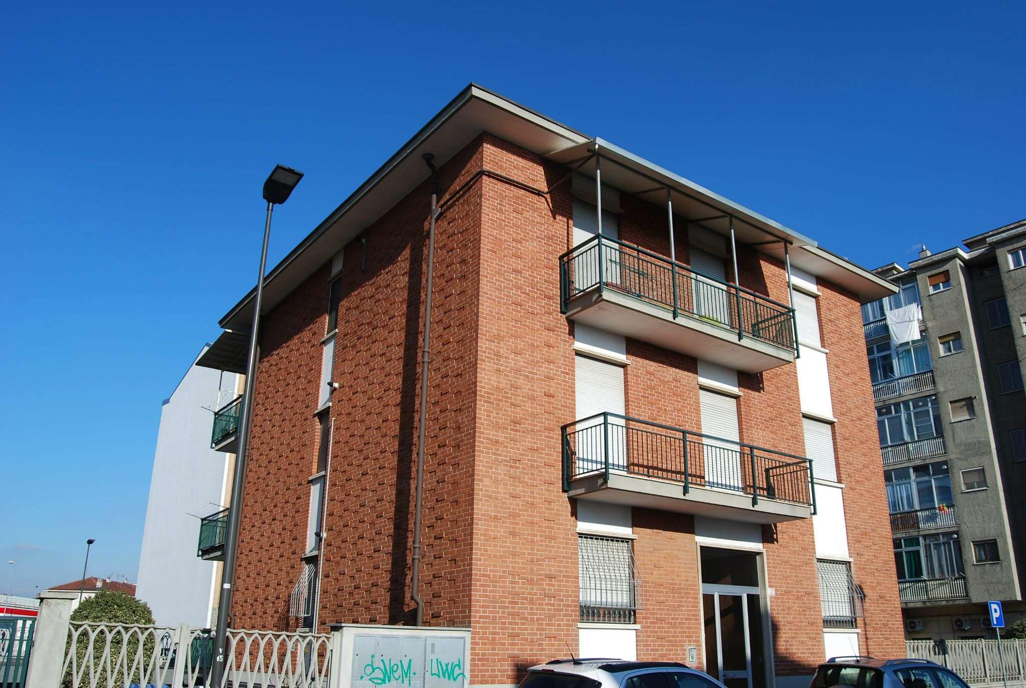 Appartamento ristrutturato arredato in affitto Rif. 6447087