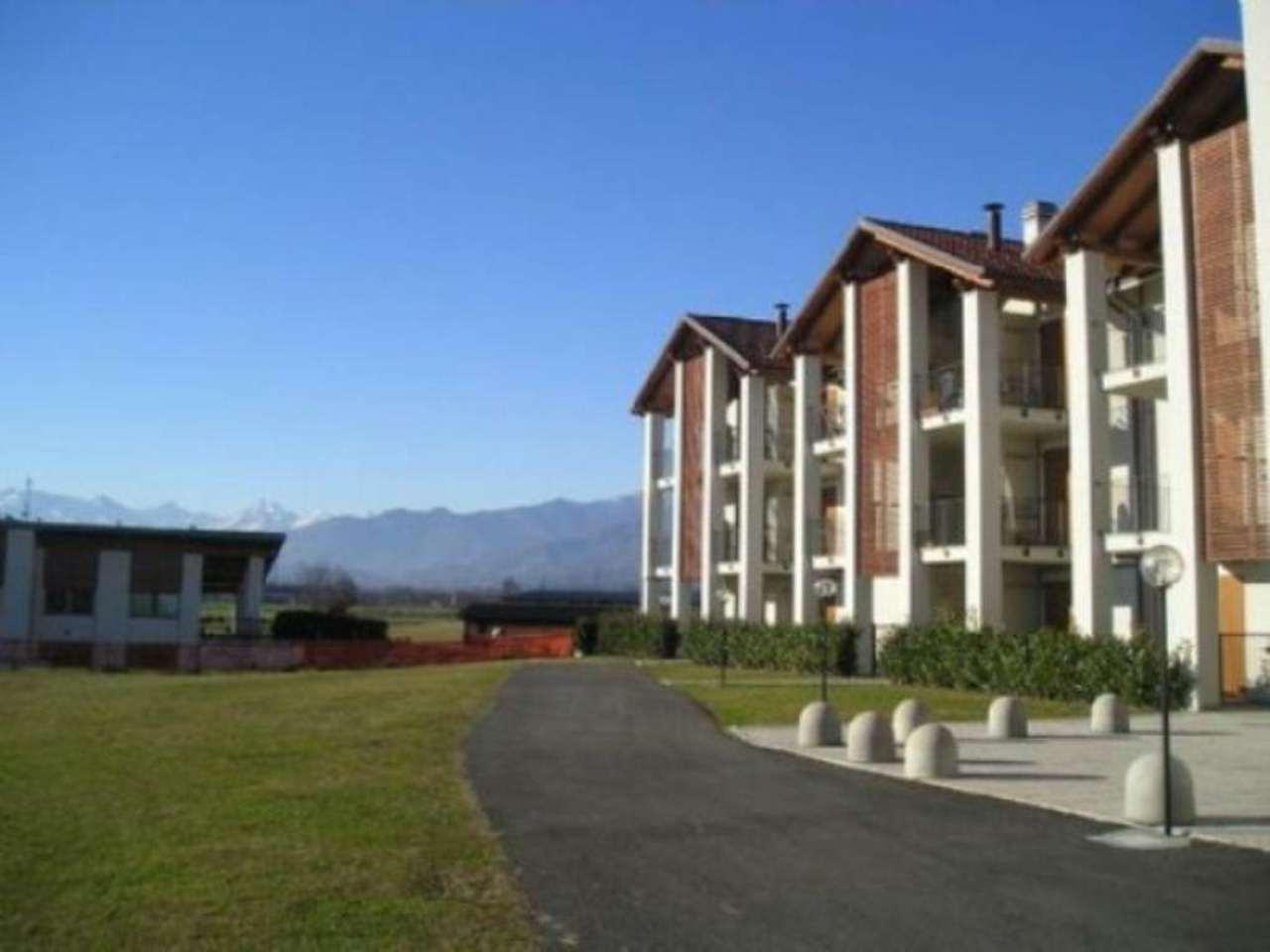 Appartamento in ottime condizioni arredato in affitto Rif. 4985742
