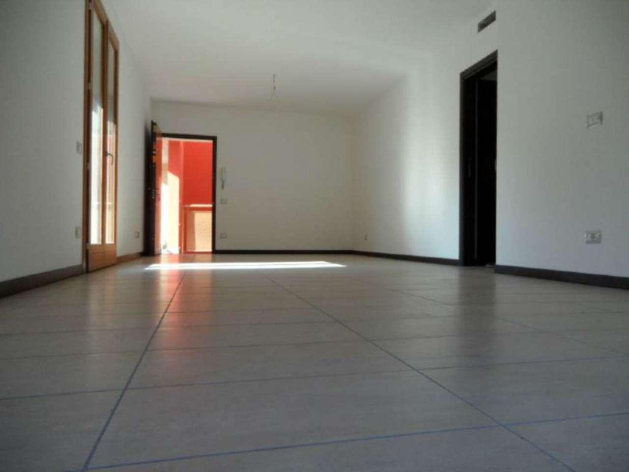 Appartamento in vendita a Chiuduno, 4 locali, prezzo € 180.000 | PortaleAgenzieImmobiliari.it