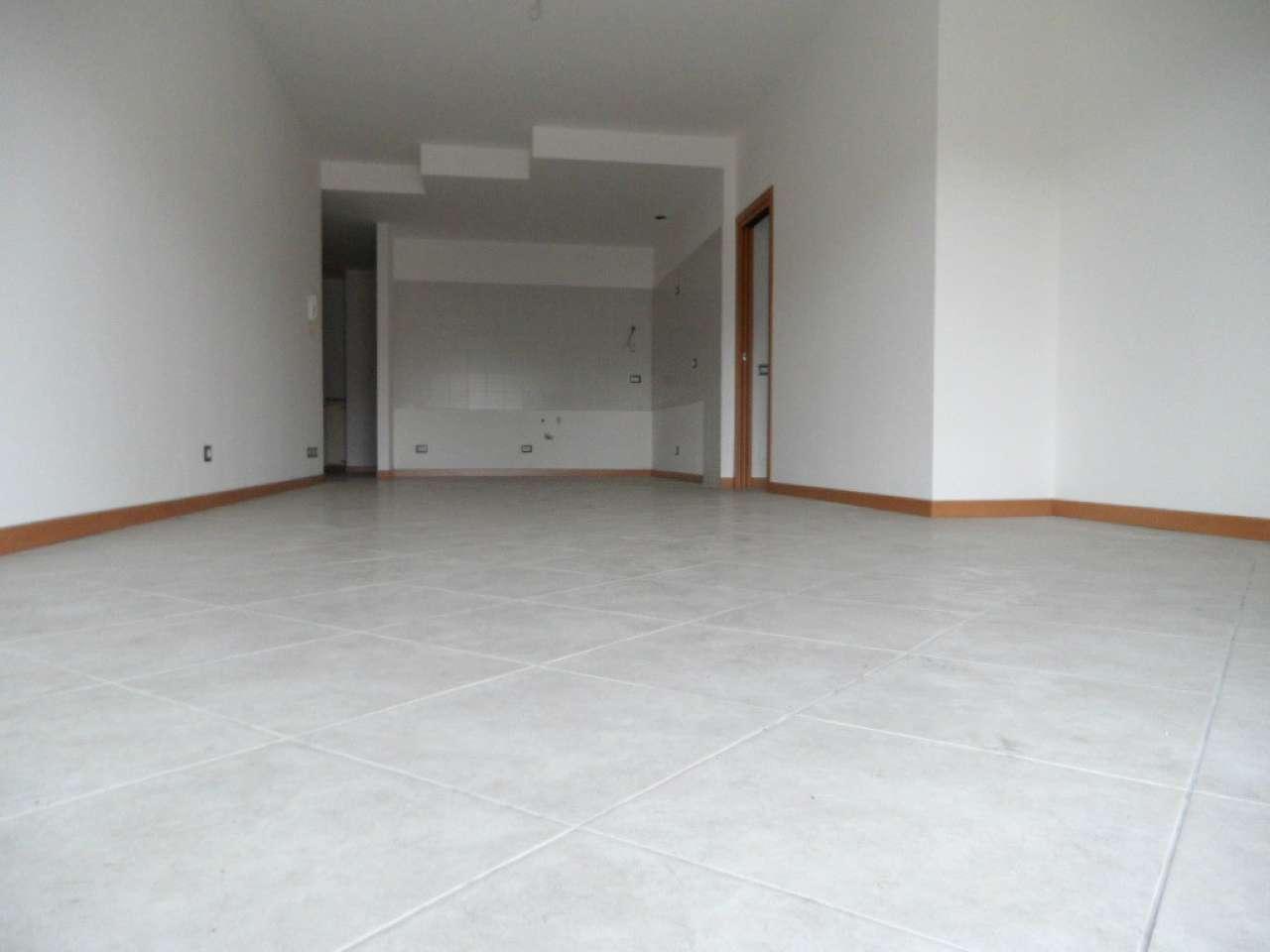 Appartamento ristrutturato in vendita Rif. 6261061