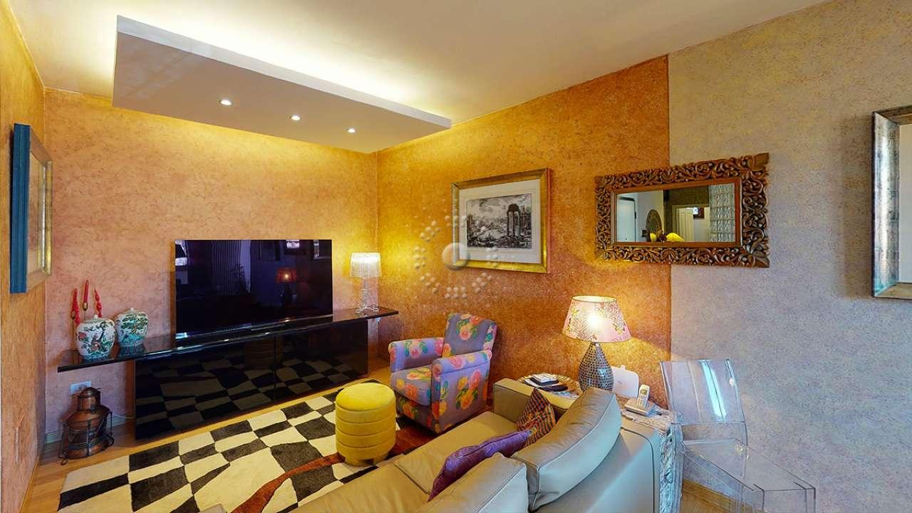 Appartamento in vendita a Bagno a Ripoli, 4 locali, prezzo € 375.000 | PortaleAgenzieImmobiliari.it