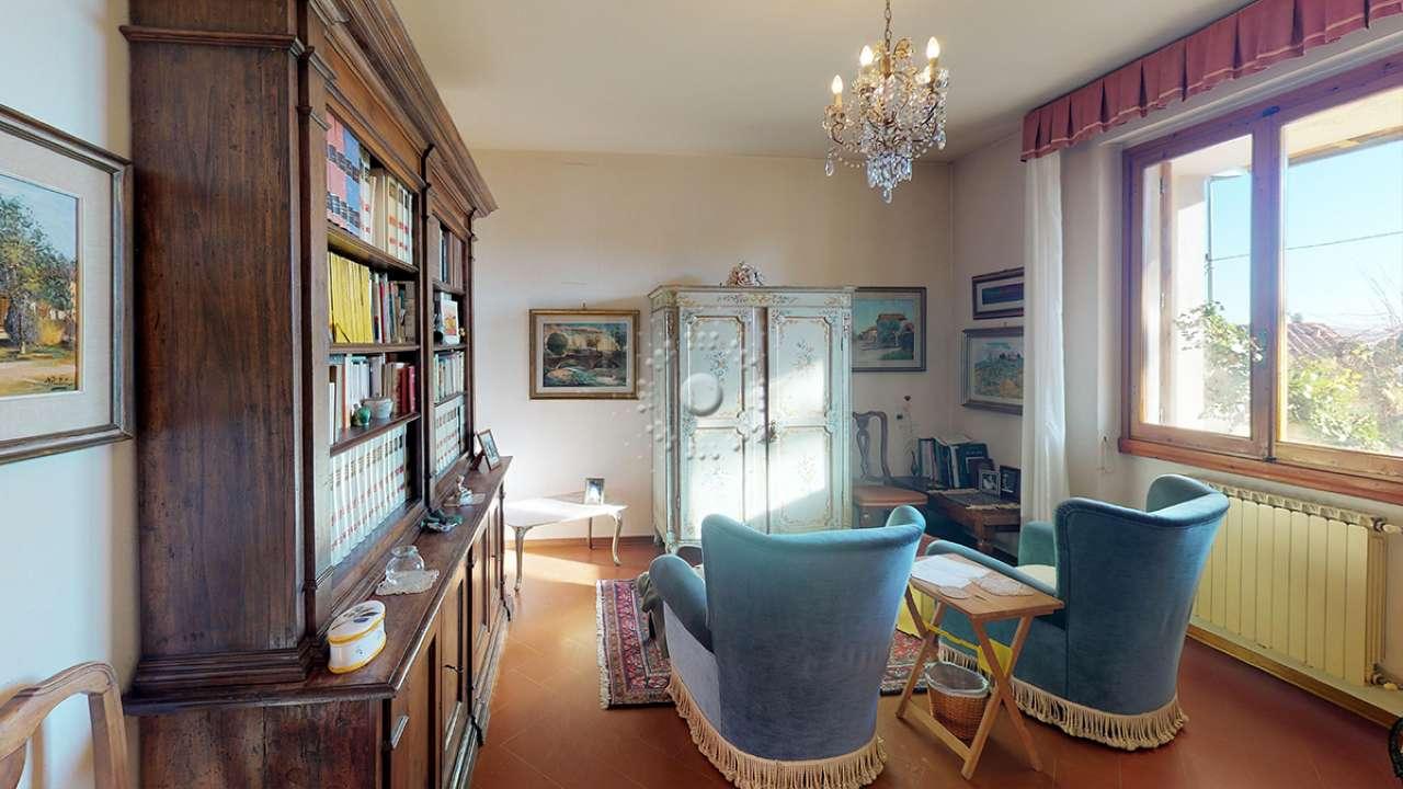 Appartamento in vendita a Vaglia, 6 locali, prezzo € 400.000   PortaleAgenzieImmobiliari.it