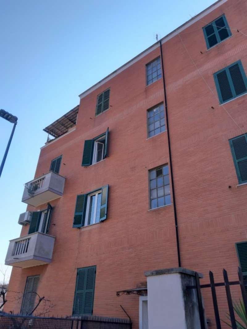 Appartamento in vendita a Roma, 2 locali, zona Zona: 10 . Pigneto, Largo Preneste, prezzo € 249.000 | CambioCasa.it
