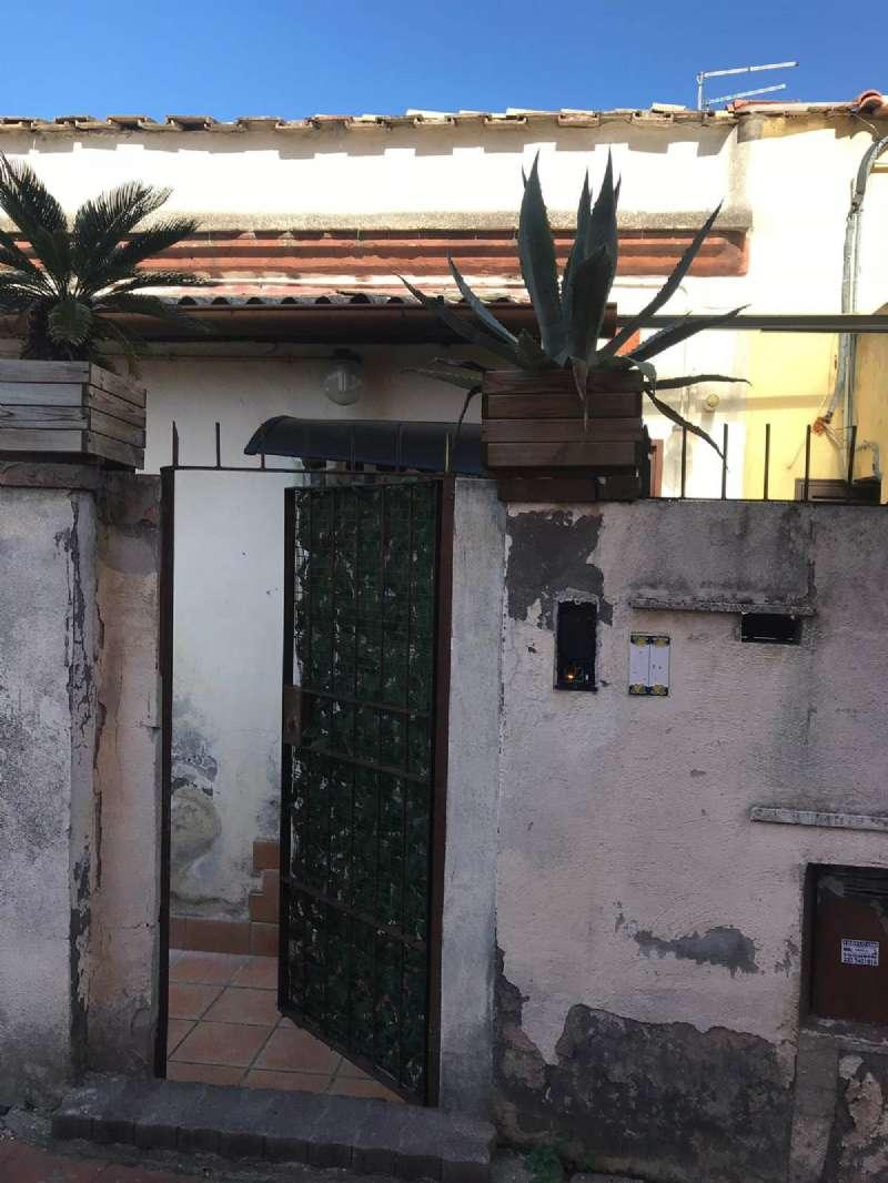 Appartamento in vendita a Roma, 2 locali, zona Zona: 9 . Prenestino, Collatino, Tor Sapienza, Torre Spaccata, Tor Tre Teste, Torre Maura, prezzo € 95.000 | CambioCasa.it