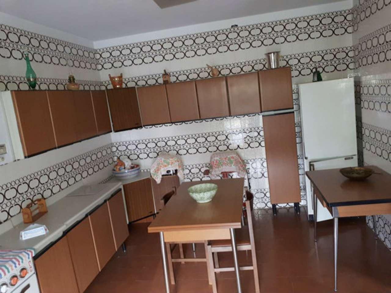 Appartamento in vendita Rif. 7337213