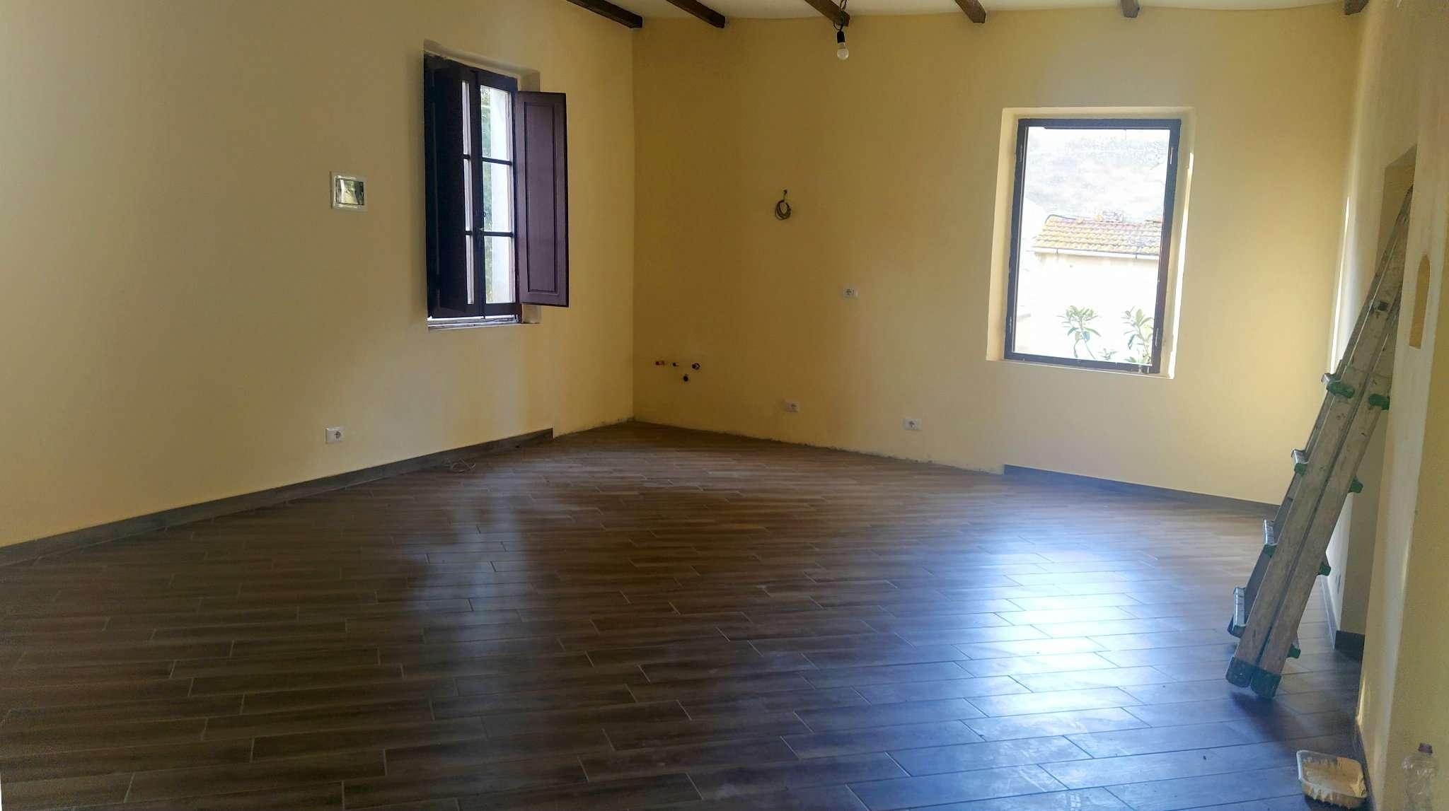 Appartamento in affitto a Montespertoli, 3 locali, prezzo € 750 | PortaleAgenzieImmobiliari.it