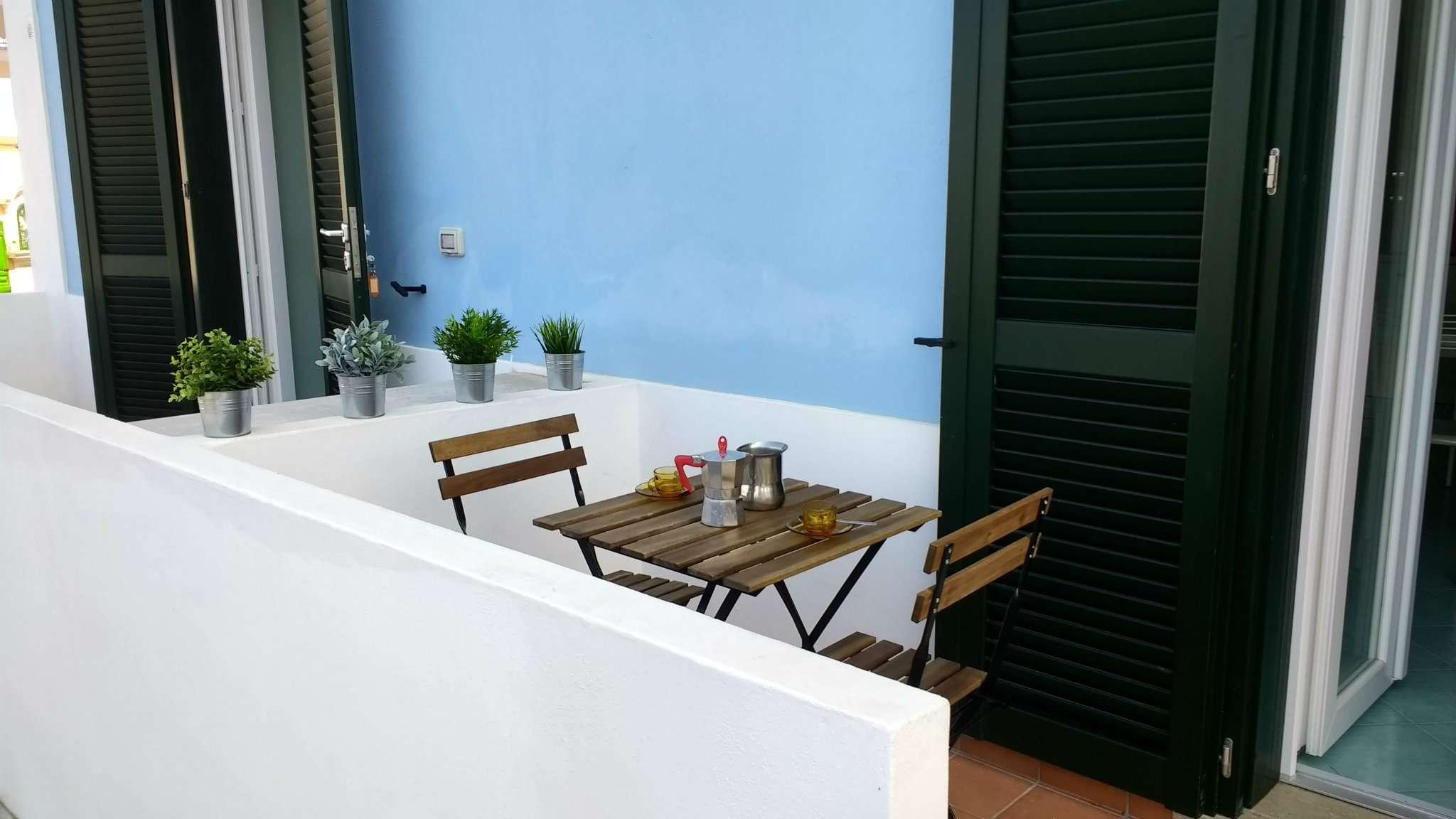 Appartamento in vendita Rif. 4989090