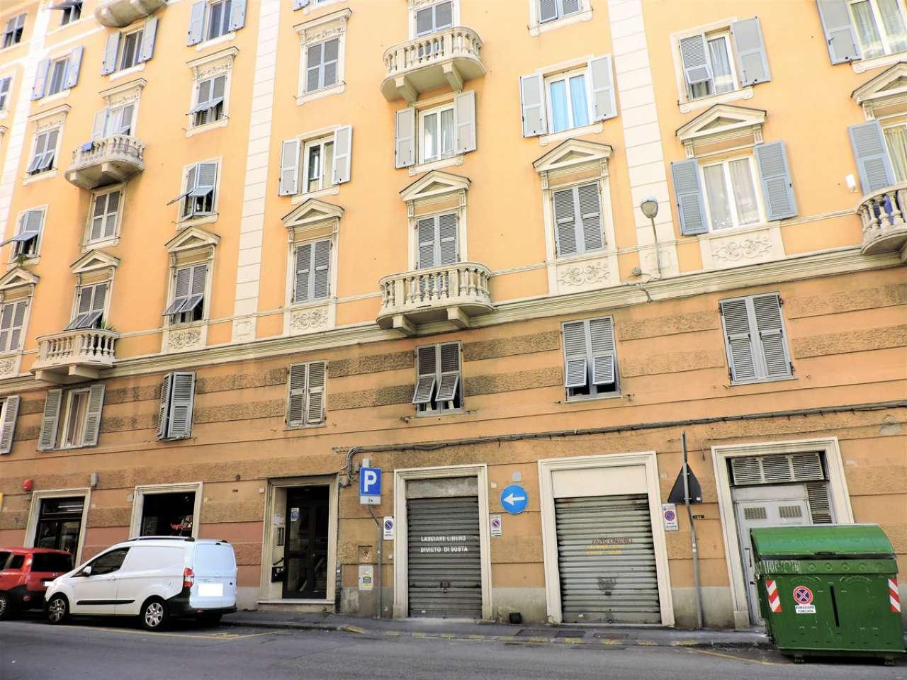 Appartamenti Vendita Genova Sampierdarena