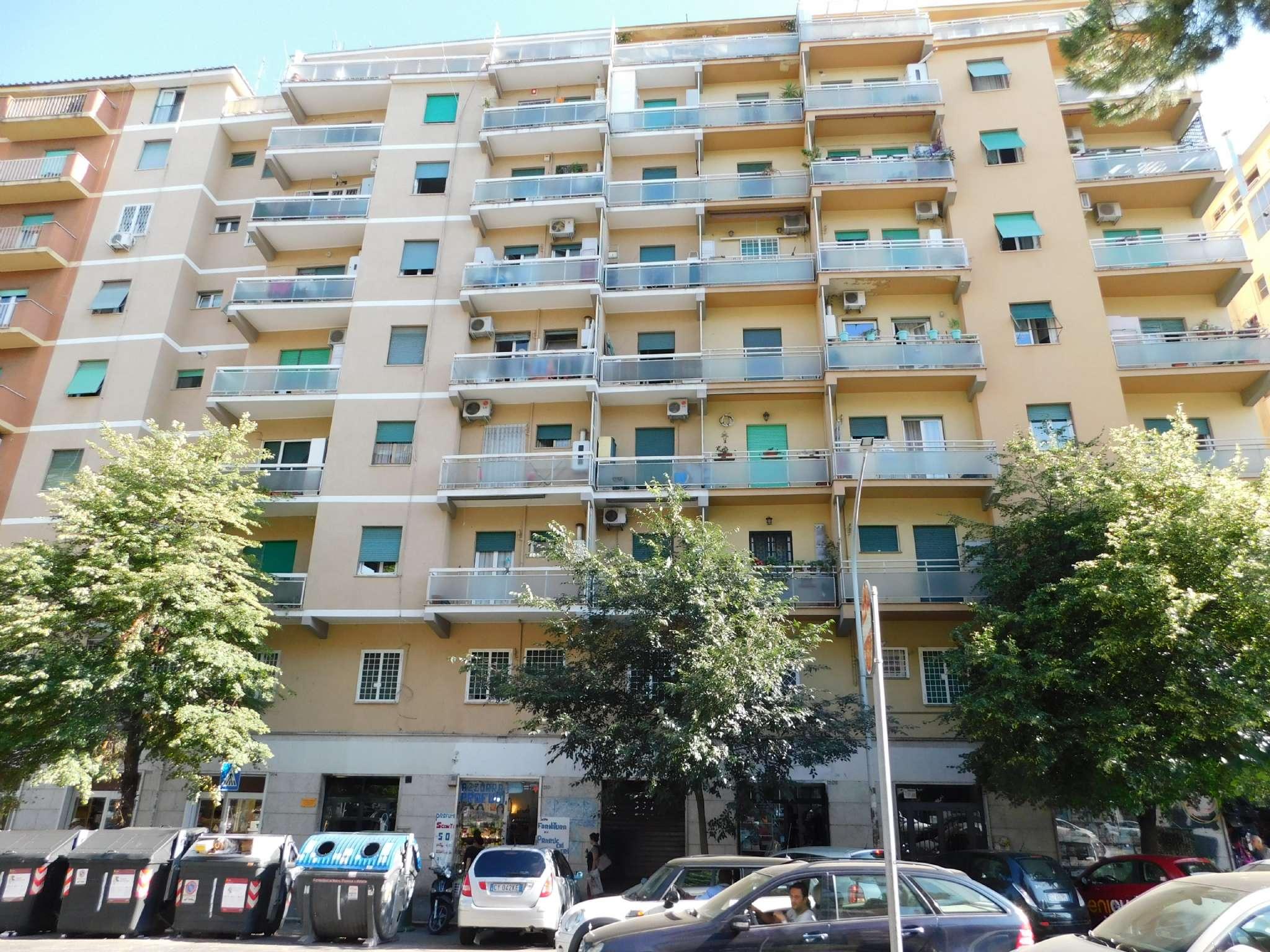 Annunci di appartamenti in affitto a roma pag 11 for Appartamenti ammobiliati in affitto roma