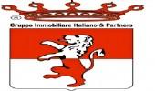 GRUPPO IMMOBILIARE ITALIANO & PARTNERS SRL
