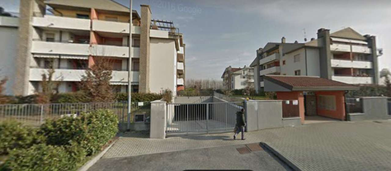 Appartamento in vendita Rif. 4992156
