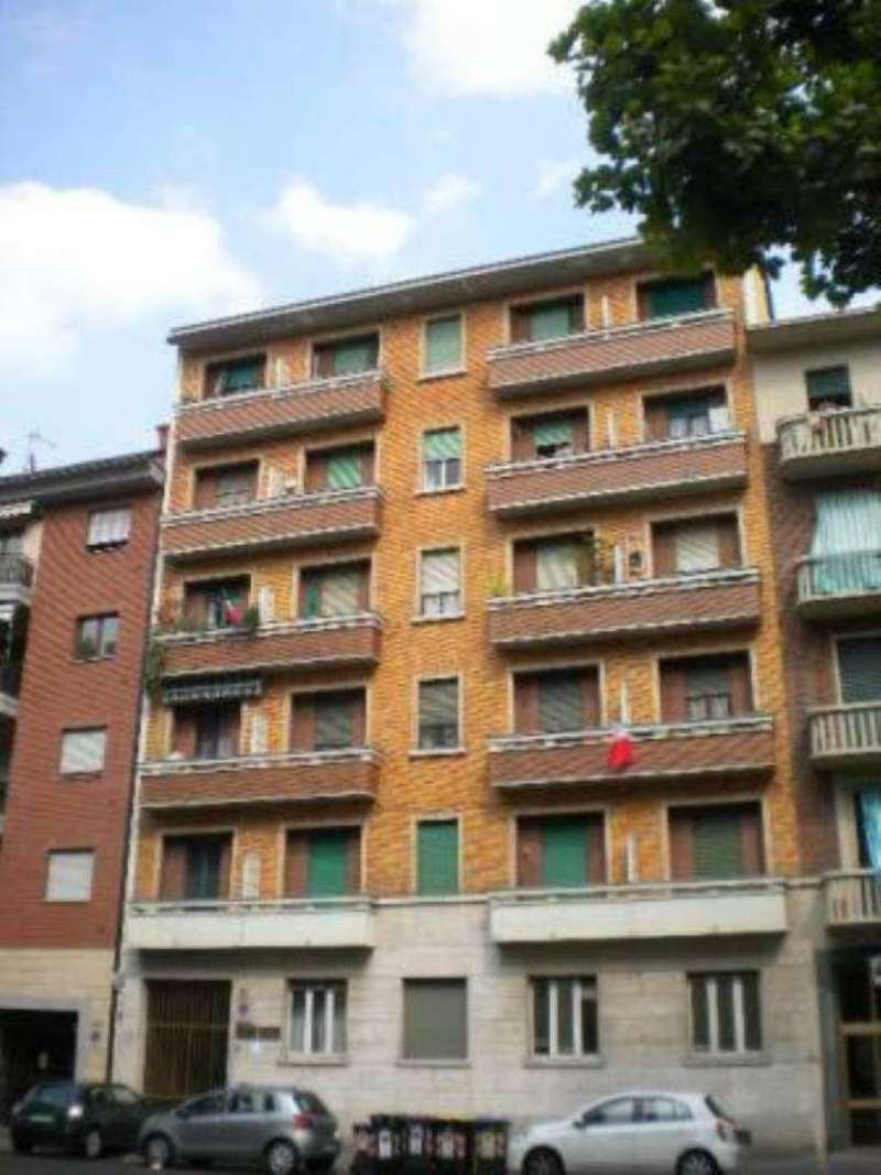 Vendita - Appartamento - Torino - PIANO ALTO - BEN TENUTO