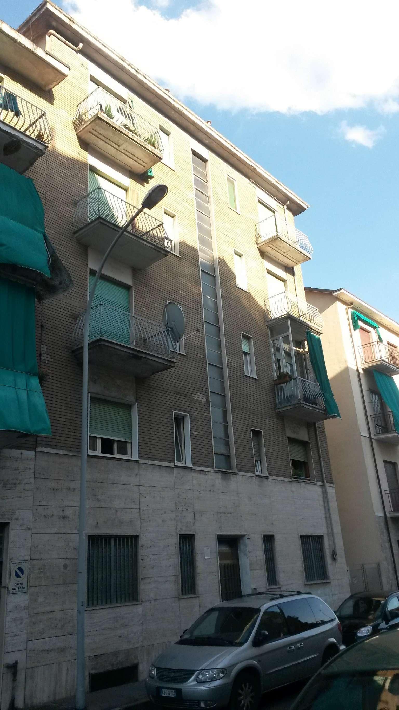 Vendita - Appartamento - Moncalieri - MONCALIERI PRESSI CORSO ROMA TRILOCALE EURO 73.000