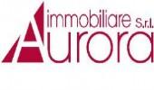 AURORA IMMOBILIARE S.R.L.