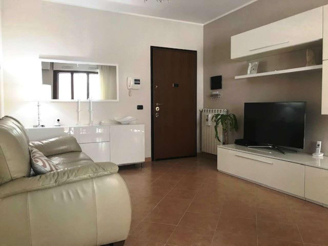 Appartamento in vendita a Roma, 3 locali, zona Zona: 39 . Lido di Ostia, Ostia, Castel Fusano, Torre Paterno, prezzo € 228.000 | CambioCasa.it